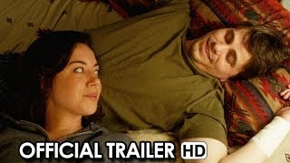 Nonton About Alex Official Trailer  1  2014  Hd Film Subtitle Indonesia Streaming Movie Download