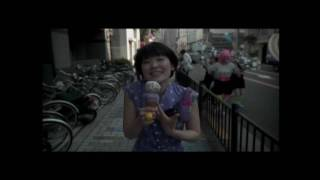 """neco眠る """"猫がニャ~て、犬がワンッ!"""" (Official Music Video)"""