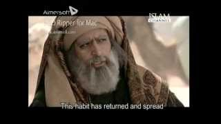 Video Muhammad The Final Legacy HD Episode 1 MP3, 3GP, MP4, WEBM, AVI, FLV Juni 2018