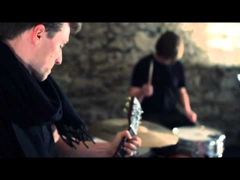 Holden Caulfield - Holden Caulfield - Paranoid - Official Video (2012)