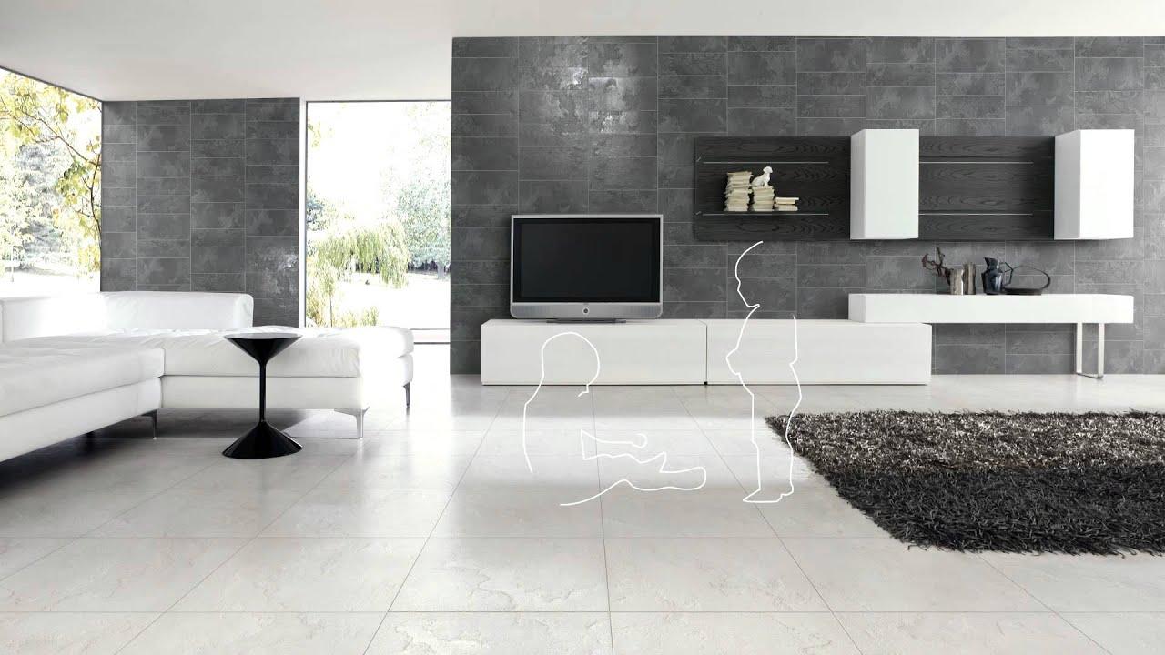 pietra lavica von la fabbrica tile expert versand der. Black Bedroom Furniture Sets. Home Design Ideas