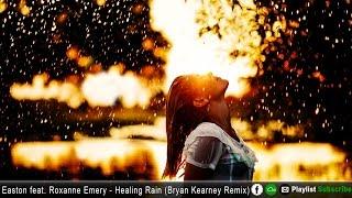 Vocal Trance Março de 2015 - Mix #03
