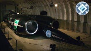 Un auto de más de 30 metros de largo?? Un vehículo más rapido que el sonido?? Una piramide!!??? Abróchate bien los cinturones porque en esta ocasión te traigo 5 Automoviles que NO CREERÁS que existen!!!! Disfrutalo!!!! :D-------------------------------------------------------------------------------------------------------------Facebook: https://www.facebook.com/NeonBrycen/------------------------------------------------------------------------------------------------------------ Copyright Disclaimer Title 17, US Code (Sections 107-118 of the copyright law, Act 1976):All media in this video is used for purpose of review & commentary under terms of fair use. All footage, & images used belong to their respective companies.Fair use is a use permitted by copyright statute that might otherwise be infringing.------------------------------------------------------------------------------------------------------------Canción del final del video.Nombre: TheFatRat - Infinite Power.Link del video Original: https://www.youtube.com/watch?v=3aLyi...Canal del Autor: https://www.youtube.com/channel/UCa_U...