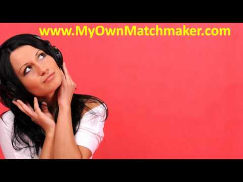 San Diego Singles – Dating Site In The San Diego Area