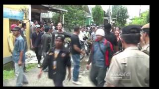 Download Video FBR DAN KELOMPOK JOHN KEY NYARIS BENTROK MP3 3GP MP4