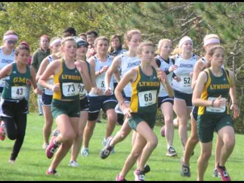 Lyndon State College: 2015-16 Athletics