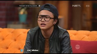 Video The Best of Ini Talkshow - Sule Kaget Rizky Febian Jadi Bintang Tamu Untuk Pertama Kalinya MP3, 3GP, MP4, WEBM, AVI, FLV Mei 2018
