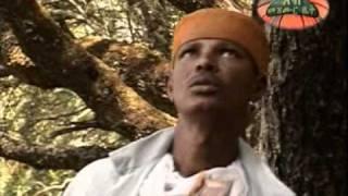 Ethiopian Orthodox Mezmur New 8