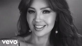 Download Lagu Los Baby's - Triángulo ft. Thalía Mp3