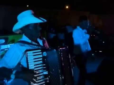 Mania Show no Pequizeiro - Festejo 2015 em Gilbués