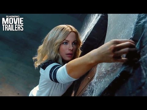 The Disappointments Room Trailer | Kate Beckinsale buys a haunted house