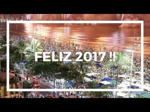 Imagens de feliz ano novo - UM FELIZ ANO NOVO! FESTA DE FOGOS BALNEÁRIO CAMBORIÚ - SC.