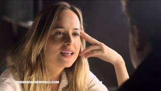 Nonton The Five Year Engagement  2012    Breakup Scene   Extra Scenes  Dakota Johnson  Film Subtitle Indonesia Streaming Movie Download