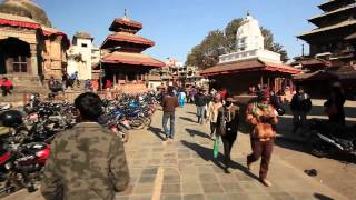 Video Kathmandu, Thamel, Nepal Winter 2014 MP3, 3GP, MP4, WEBM, AVI, FLV November 2018