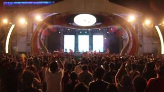 [HIGHLIGHT] Synchronize Festival 2016 at Gambir Expo PRJ Kemayoran
