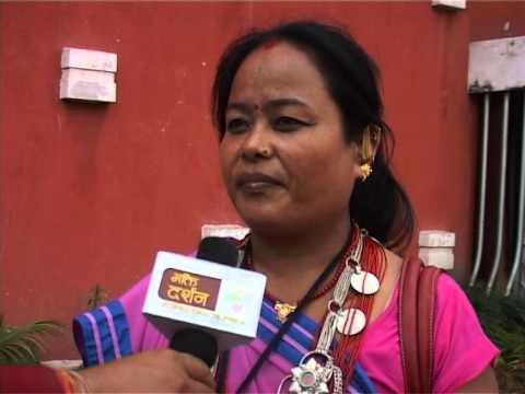 Video Bhakti Darshan Bishes