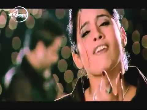 Video Miss Pooja    Phone Punjabi Song 2011   YouTube download in MP3, 3GP, MP4, WEBM, AVI, FLV January 2017