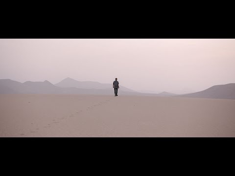 Henry Green - Realign (Official Video)