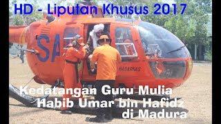 Video HD - Kunjungan Guru Mulia Habib Umar bin Hafidz Madura 2017    Al-Hamidy Banyuanyar - RKH. M. Rofii MP3, 3GP, MP4, WEBM, AVI, FLV Mei 2018