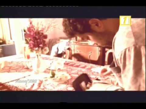 بهالحي / فيلم لبناني قصير