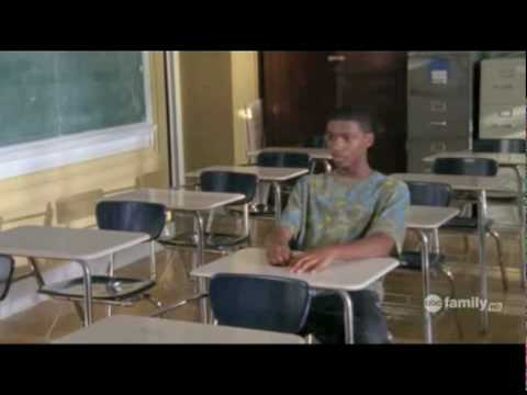 Lincoln Heights Season 4 Episode 8 - Part 5