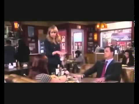 Rules of Engagement Season 6 Episode 5 and Episode 6