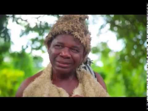 Tears Of A Man Season 1 - 2017 Latest Nigerian Nollywood Movie