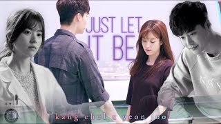 """When you miss me, you can go to a bookstore and see me in the comic book."" - Kang ChulStory: The colored scenes is present day while the non/half colored scenes are memories and the past. Yeon Joo is the one suffering after she makes everything become a dream to Chul. I CRIED SO MUCH WHEN HE FORGOT HER OMGGG ;-;I LOVE BOTH KANG CHUL'S AND I JUST DIE FROM BOTHWatch in 720p [HD] and with your best headphones :)Hope you enjoy!••••••••••••••••••••••••••••••••••••••••­••••••••••••••••••••••••••••••••••••➤song: *end of the video*➤fandom: 'W'➤editor: Camtasia••••••••••••••••••••••••••••••••••••••••­••••••••••••••••••••••••••••••••••••Tysm for watching! Like, comment, and subscribe!••••••••••••••••••••••••••••••••••••••••­••••••••••••••••••••••••••••••••••••Copyright Disclaimer Under Section 107 of the Copyright Act 1976, allowance is made for ""fair use"" for purposes such as criticism, comment, news reporting, teaching, scholarship, and research. Fair use is a use permitted by copyright statute that might otherwise be infringing. Non-profit, educational or personal use tips the balance in favor of fair use."
