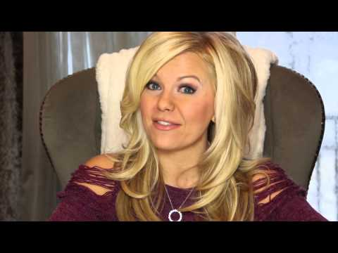 Planning Your 2015! Goal Setting in Network Marketing