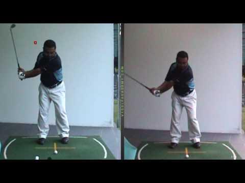 golf for beginner : lesson 1