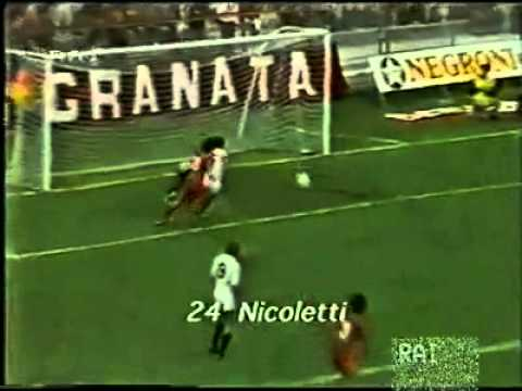 serie a 1984-85: cremonese - torino 2-1!