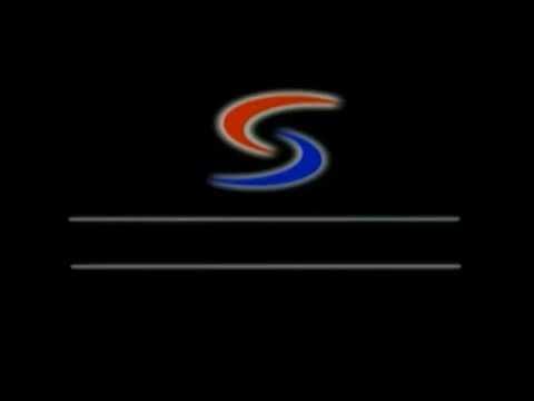 Veena Malik's Hot Seducing Dance