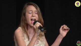 """קאבר מרגש לשיר """"חלק ממך"""" של שירי מימון"""