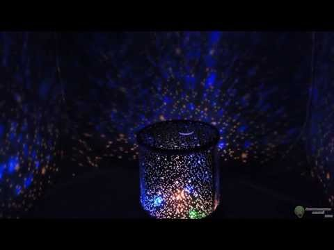 ночник проектор звездного неба (магазин hоlуsтоrе.ru). ночник проектор звездного неба SТАR МАSТЕR можете заказать в