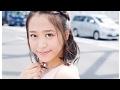 小田さくら【前髪あり】アップ画像集① Sakura Oda(Morning Musume) lovely close shots with a bang created #1