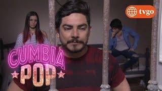 Cumbia Pop 23/03/2018 - Cap 58 - 1/5