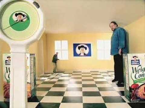 Adelbert Ames Room Ames Room Optical Illusion