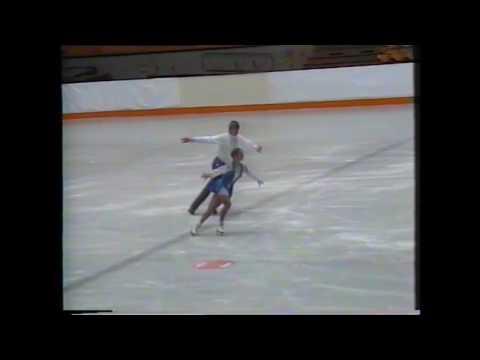 Чемпіонат України 2004