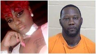 Video Shreveport Woman Killed On Facebook Live For Exposing Guy She Had Been Seeing. MP3, 3GP, MP4, WEBM, AVI, FLV September 2018