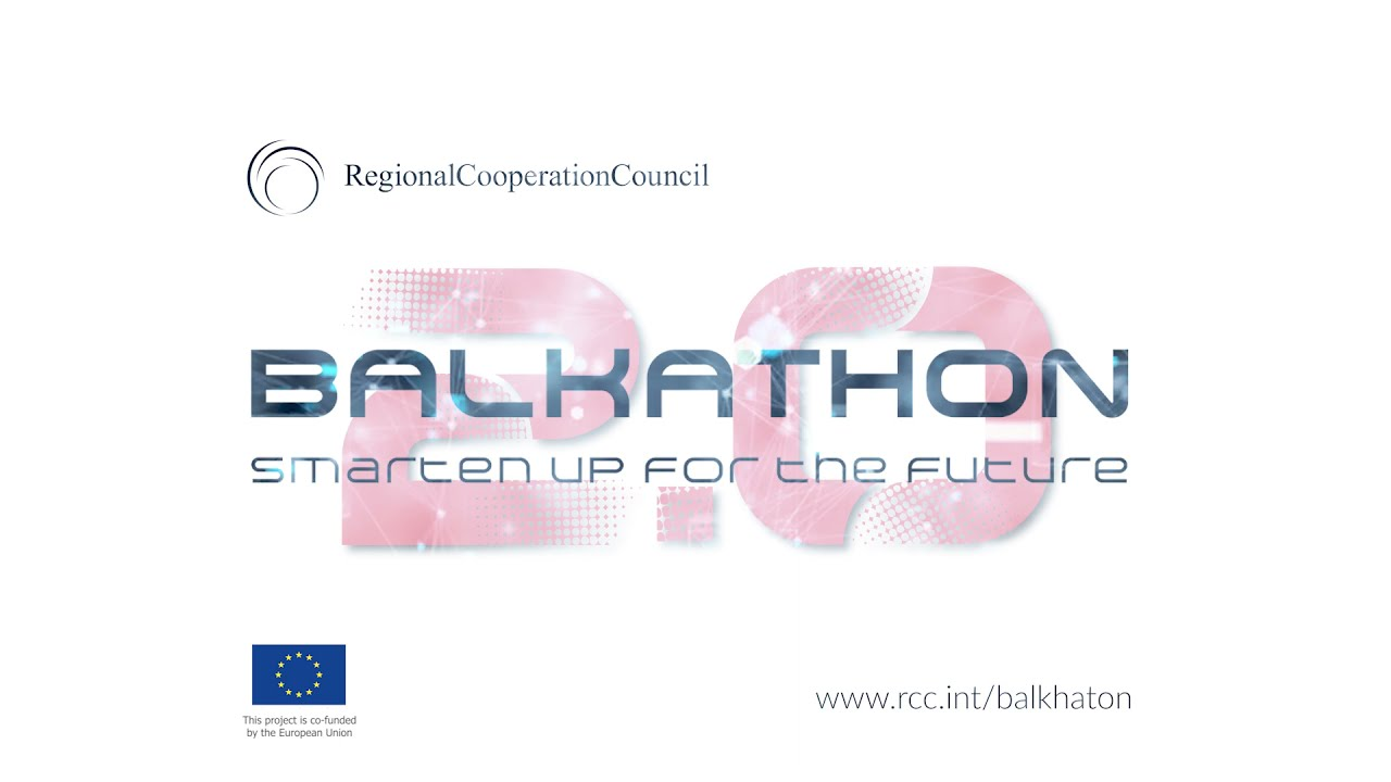 Majlinda Bregu: For us at the RCC, the Regional Cooperation is a Developing Story