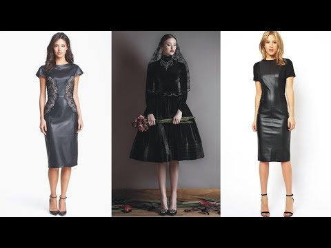 Search Results For Awesome Long Leather Skirt Youtube Collection