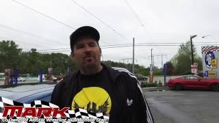 PRO WRESTLERS USE SPEEDWASH!