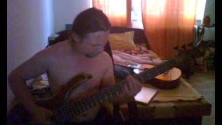 Video zemobass : Naked Slaper 2