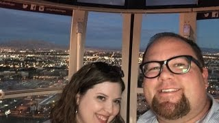 Video Vegas Tips & Tricks and FREEBIES! MP3, 3GP, MP4, WEBM, AVI, FLV Juni 2018