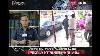 Video Motif Dibalik Terjadinya Pembunuhan 1 Keluarga di Kota Tangerang - Special Report 13/02 MP3, 3GP, MP4, WEBM, AVI, FLV Februari 2018