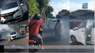Video Heboh..!! Kejar Kejaran Polisi Dengan Bandar Narkoba Di Bali | Mirip Film MP3, 3GP, MP4, WEBM, AVI, FLV Juni 2018