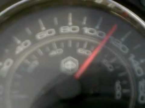 piaggio typhoon 125 top speed | Videos | custom-bike.com