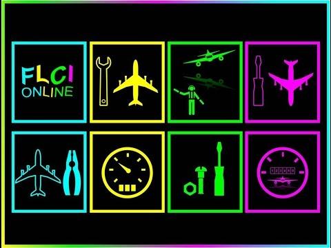 Aircraft Maintenance Terminology Quiz  | QCM Vocabulaire Maintenance A