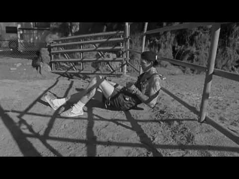 Tekst piosenki The Neighbourhood - Warm po polsku