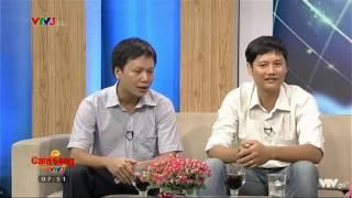 Plasmamed bước tiến mới ứng dụng Plasma Medicine tại Việt Nam